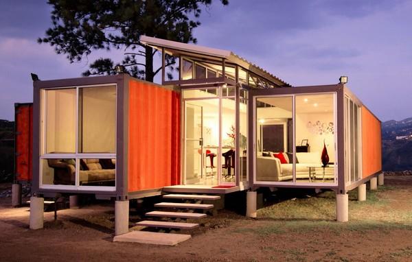 <b>maison en container</b>